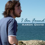 I Am Found - Radio Mix